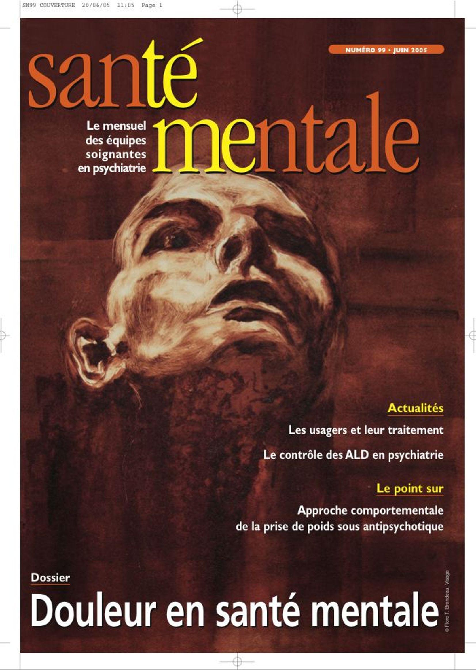 N° 99 - Juin 2005