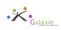 Vignette Réseau Galaxie