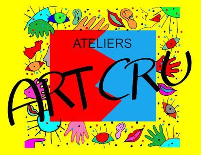 Vignette ART THERAPIE