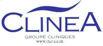 Vignette Clinique Villa des pages