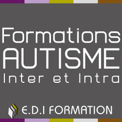 Vignette EDI FORMATION