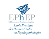 Vignette EPHEP