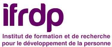 Vignette IFRDP