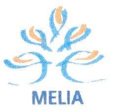 Vignette Association MELIA