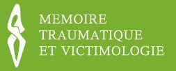 Vignette Mémoire Traumatique et victimologie