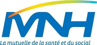Prix MNH Prévention