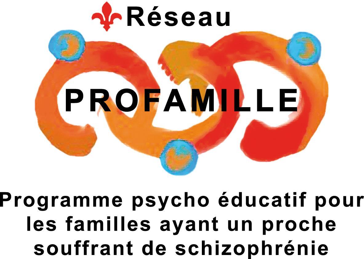ProFamille Ile-de France