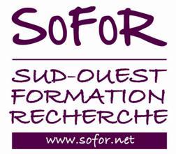 Vignette Découvrez les 40 formations proposées par  la SOFOR