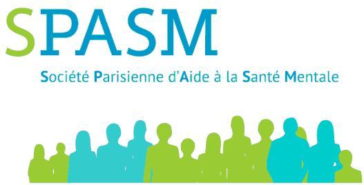 Vignette La société Parisienne d'Aide à la santé Mentale