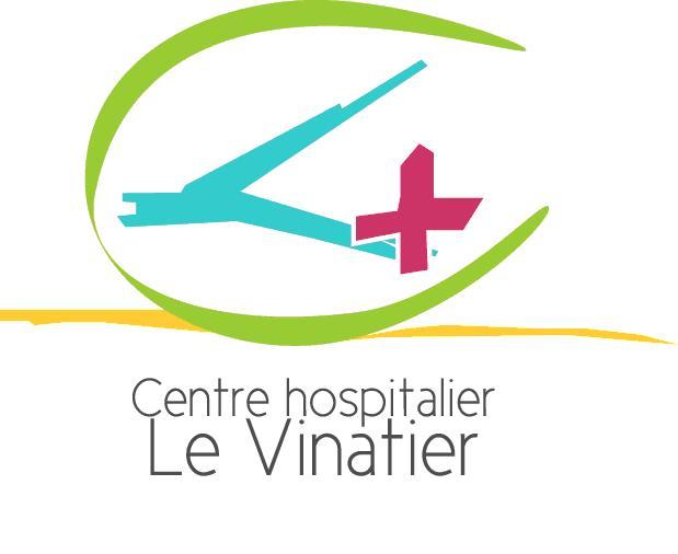 Vignette Le centre hospitalier Le Vinatier