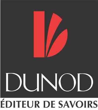 Vignette Dunod