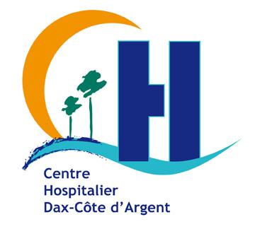 Vignette Le Centre Hospitalier de Dax