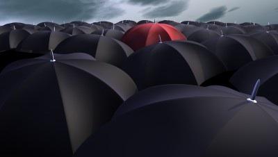 Vignette Le pouvoir et le parapluie. Juges, associations tutélaires et familles