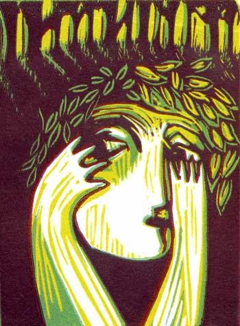 Vignette Anne-Françoise Quoitin