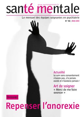 Voir aussi N° 168 - Mai 2012