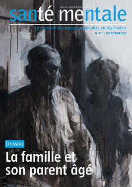 N° 171 - Octobre 2012