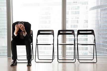 L'urgence traumatique dans l'entreprise