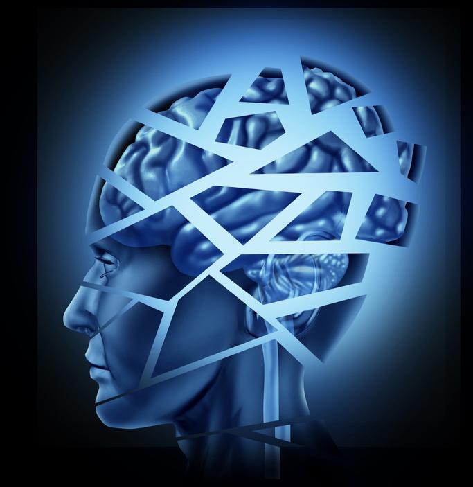 Le processus de désorganisation psychique et somatique chez le sujet après une catastrophe naturelle, un attentat ou une situation de guerre
