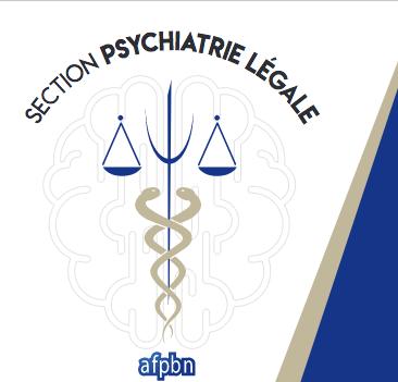 1ere Journée nationale de psychiatrie légale