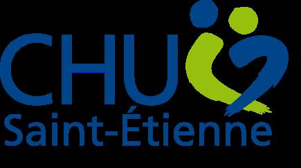 1er colloque Auvergne-Rhone-Alpes des centres référents des troubles du comportement alimentaire