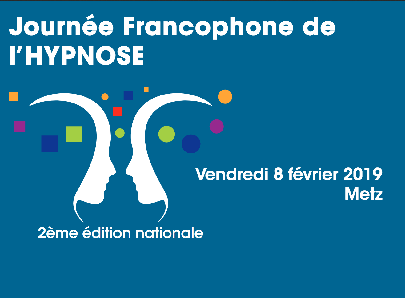 L'HYPNOSE INTEGRATIVE : NEUROPHYSIOLOGIE, CLINIQUE ET THERAPIES COMPLEMENTAIRES
