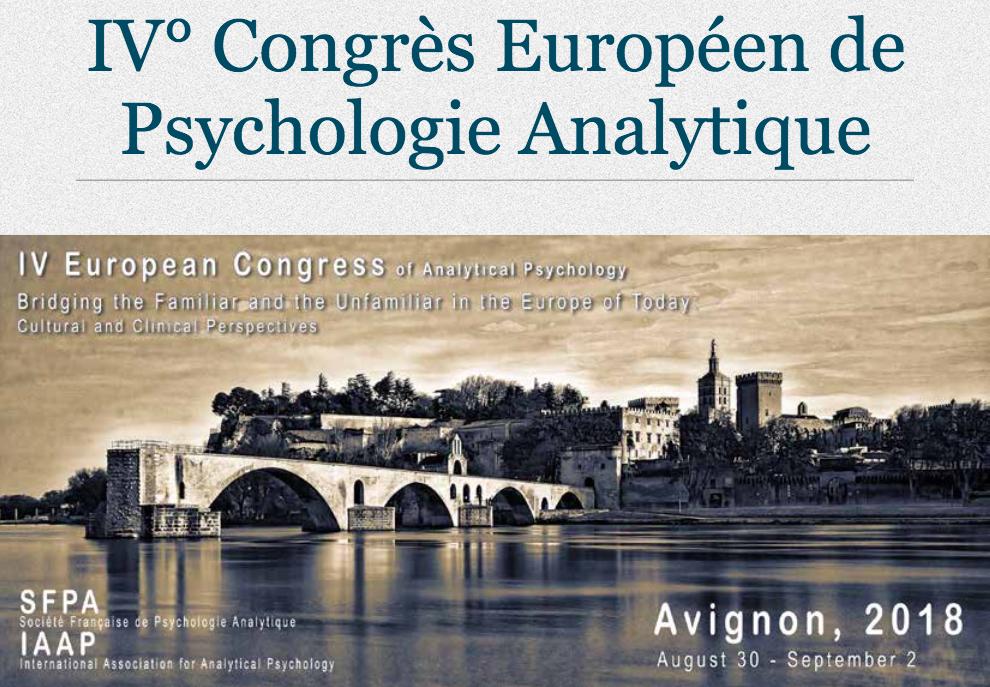 Relier le familier et l'étranger dans l'Europe d'aujourd'hui : perspectives culturelles, cliniques et théoriques