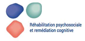 Dégradation clinique : et si les neuroleptiques étaient en cause ?