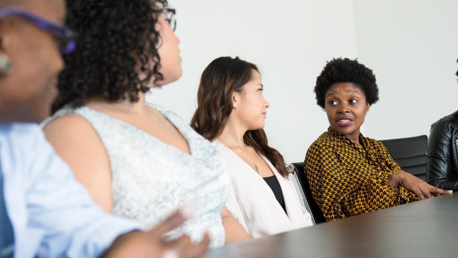Interaction usagers et professionnels, la place de l'Education Thérapeutique : une r'Evolution
