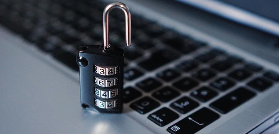 Le règlement général de protection des données (RGPD) dans les établissements sanitaires et médico-sociaux