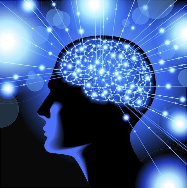 Entre médecine et psychanalyse : Pouvoir de la science / Pouvoir de l'imagination