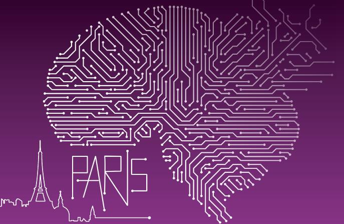 Des structures de soins Alzheimer à la mise en place de soins intégrés, pour le maintien des fonctions et retarder la dépendance chez le patient Alzheimer