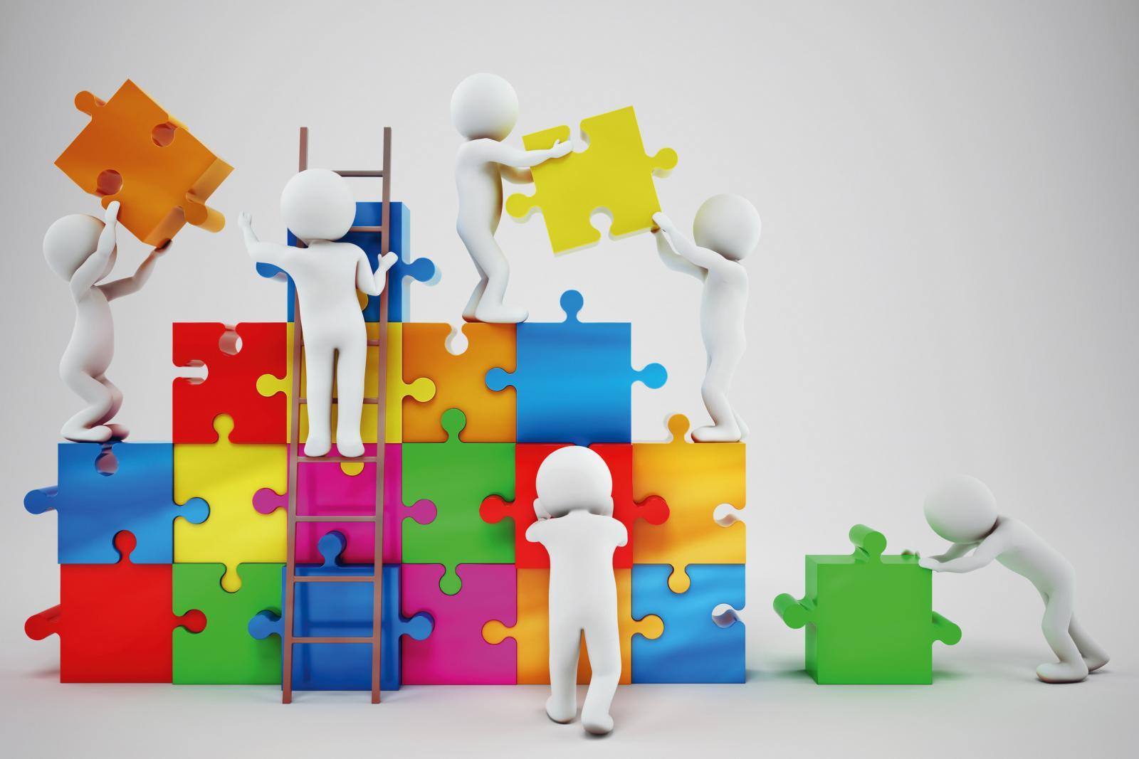 Projets territoriaux de santé mentale 2020 : J-413