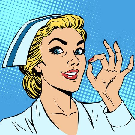 Combien gagenent les professionnels de santé ?