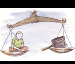 Droit de l'enfant et psychiatrie