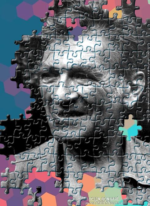 La psychiatrie de secteur, une conception du passé ? A-t-elle un avenir ? et lequel ?