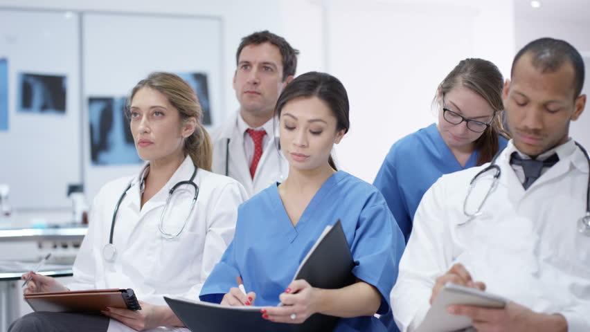 L'Equipe de liaison et de soins en addictologie (ELSA), plaque tournante de liens