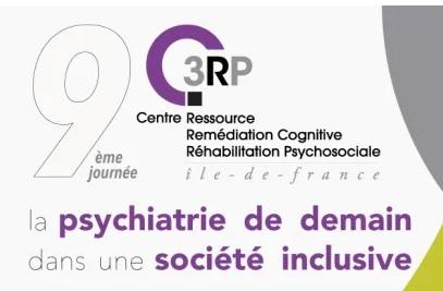La psychiatrie de demain, dans une société inclusive