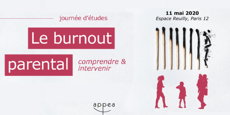 Le burnout parental : comprendre et intervenir