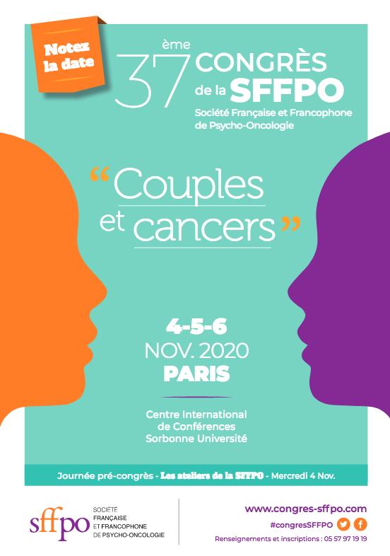 Couples et cancers