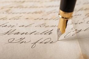 L'écriture de la psychanalyse, ses rencontres avec la littérature, l'art et la pratique