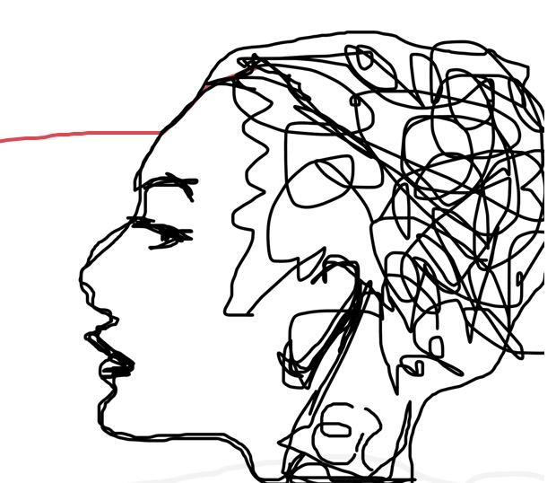 Enjeux et defis de l'approche neuropsychologique en psychiatrie