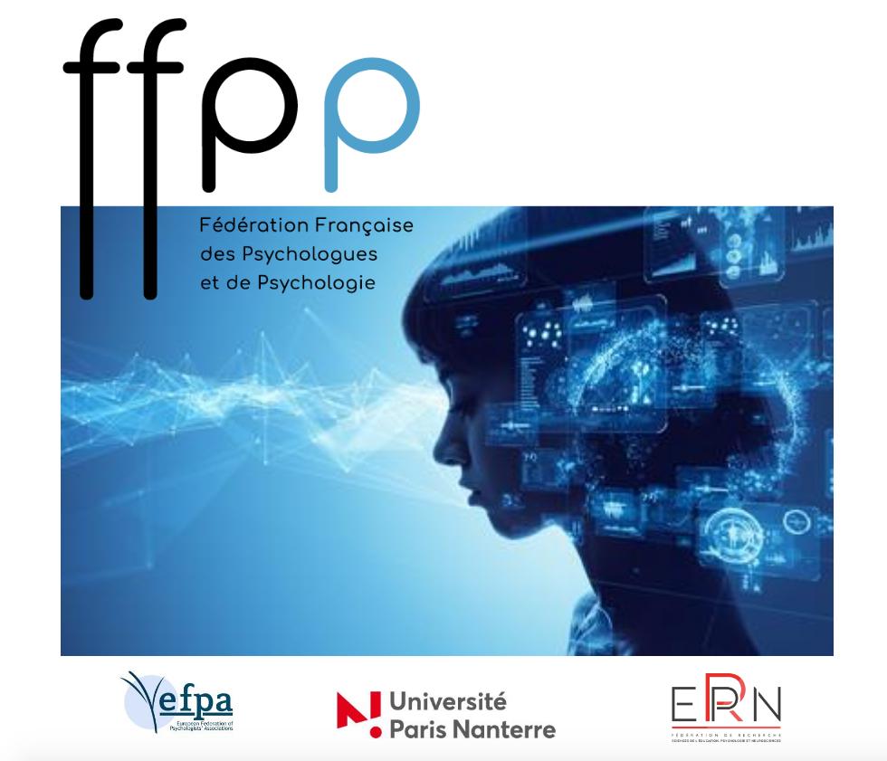 Cyberpsychologie : enjeux pour les pratiques et les savoirs