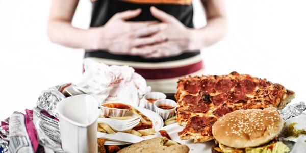 De la dépendance à l'autonomie : un autre regardsur les troubles du comportement alimentaire et de l'obésité