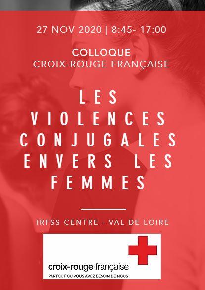 Les violences conjugales envers les femmes