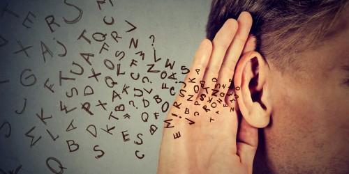 Voix, paranoïa et au-delà : Accueillir toutes les expériences humaines