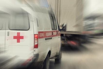 Agnès Buzyn présente ses mesures pour réorganiser les urgences