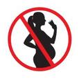 Alccolisation foetale : l'Inserm identifie un biomarqueur dans le placenta