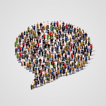 « Accueillir un schizophréne dans ma boîte ? » 3 spots pour désitgmatiser les troubles mentaux
