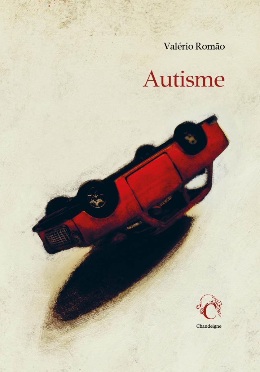 L'autisme et le père