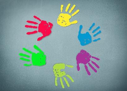 Nomination des membres du Conseil national des troubles du spectre autistique et du neuro-développement
